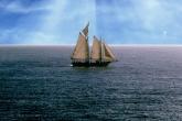 wa11papers-ru_ships_1597x1172_017