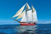 wa11papers-ru_ships_1600x1200_006