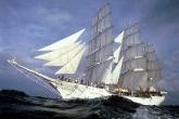 wa11papers-ru_ships_1600x1200_009