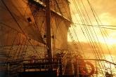 wa11papers-ru_ships_1600x1200_011