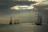 wa11papers-ru_ships_1600x1200_014