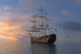wa11papers-ru_ships_1600x1200_018