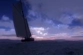 wa11papers-ru_ships_1600x1200_019