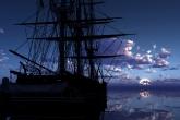 wa11papers-ru_ships_1600x1200_021