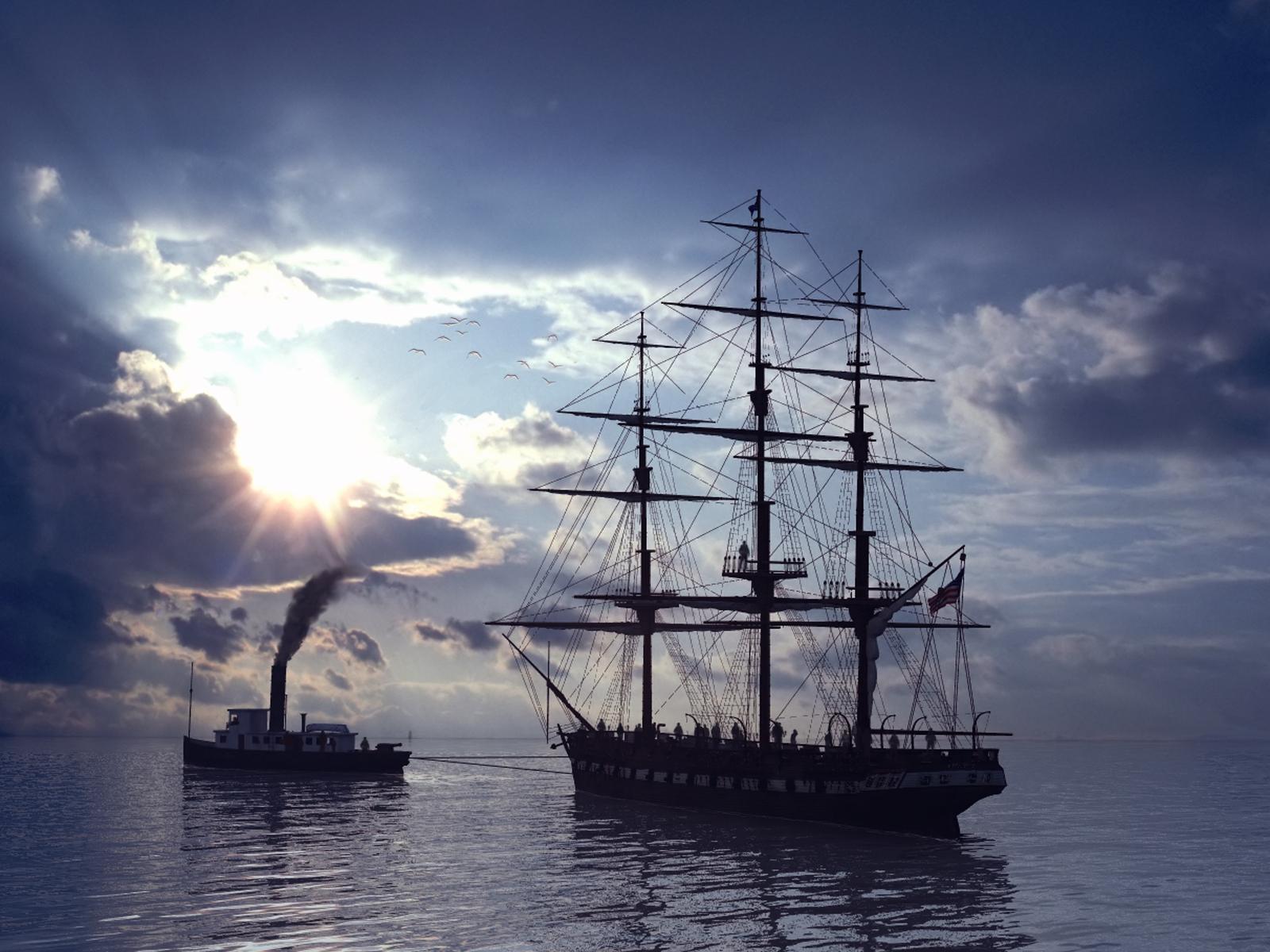 wa11papers-ru_ships_1600x1200_020