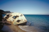 Wa11papers.ru_shipwreck_1416x955_000