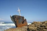 Wa11papers.ru_shipwreck_1464x985_001