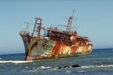 Wa11papers.ru_shipwreck_1479x967_002