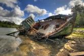 Wa11papers.ru_shipwreck_1920x1200_005