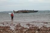 Wa11papers.ru_shipwreck_2500x1875_013