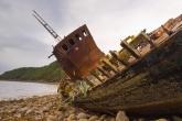 Wa11papers.ru_shipwreck_2513x1669_014