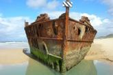 Wa11papers.ru_shipwreck_2560x1920_016
