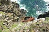 Wa11papers.ru_shipwreck_2592x1944_063