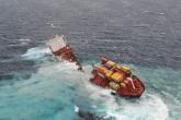 Wa11papers.ru_shipwreck_2765x1843_060