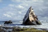 Wa11papers.ru_shipwreck_2929x1907_025