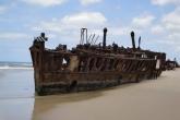Wa11papers.ru_shipwreck_2938x2203_009