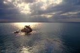 Wa11papers.ru_shipwreck_2949x1960_028