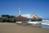 Wa11papers.ru_shipwreck_2964x1958_007