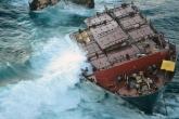 Wa11papers.ru_shipwreck_3000x2000_036