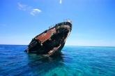 Wa11papers.ru_shipwreck_3110x2074_049