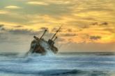 Wa11papers.ru_shipwreck_3139x2353_051