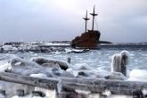 Wa11papers.ru_shipwreck_3139x2354_052
