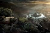 Wa11papers.ru_shipwreck_3456x2160_055