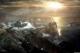 Wa11papers.ru_shipwreck_3456x2160_056