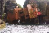 Wa11papers.ru_shipwreck_3485x2333_067