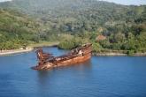 Wa11papers.ru_shipwreck_3485x2333_068