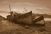 Wa11papers.ru_shipwreck_3499x2333_057