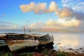 Wa11papers.ru_shipwreck_3499x2333_072