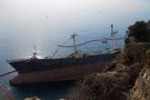 Wa11papers.ru_shipwreck_3600x2700_058