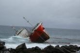 Wa11papers.ru_shipwreck_3600x2700_059