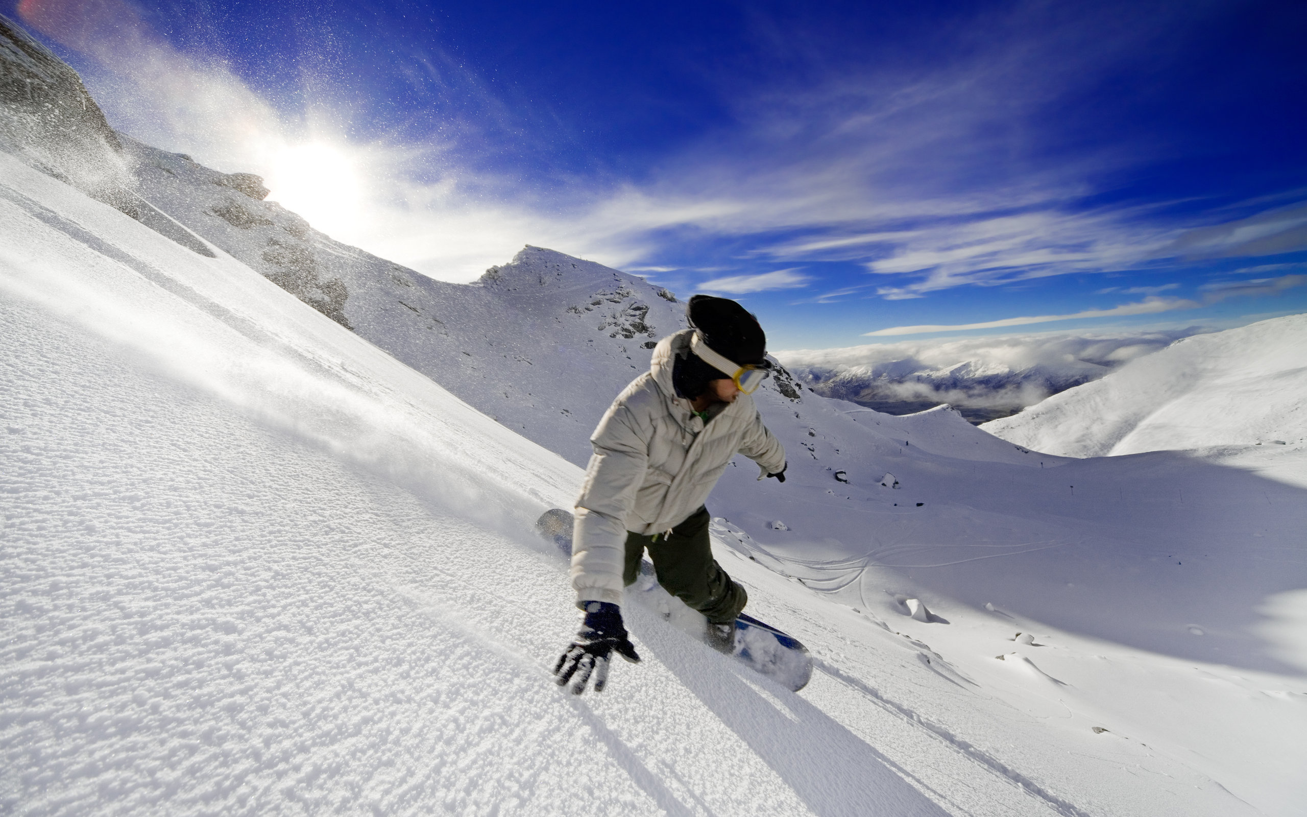 Wa11papers.ru_snowboard_2560x1600_012