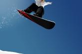 Wa11papers.ru_snowboard_1280x1024_000
