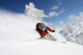 Wa11papers.ru_snowboard_1600x1200_006