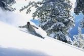 Wa11papers.ru_snowboard_1600x1200_007