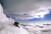 Wa11papers.ru_snowboard_1600x1200_008