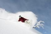 Wa11papers.ru_snowboard_1600x1200_011