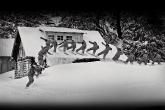Wa11papers.ru_snowboard_1600x1200_014