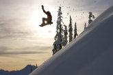 Wa11papers.ru_snowboard_1600x1200_015