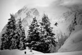 Wa11papers.ru_snowboard_1680x1050_013