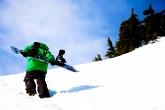 Wa11papers.ru_snowboard_1680x1050_016