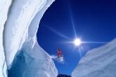 Wa11papers.ru_snowboard_1680x1050_017