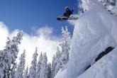 Wa11papers.ru_snowboard_1680x1050_018