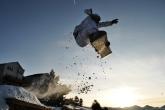 Wa11papers.ru_snowboard_1680x1050_023