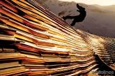 Wa11papers.ru_snowboard_1700x1200_021