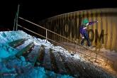 Wa11papers.ru_snowboard_1800x1181_020