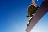 Wa11papers.ru_snowboard_1920x1056_022
